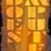 1_banner01.jpg