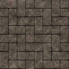 block01a.jpg