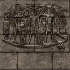 relief03a.jpg